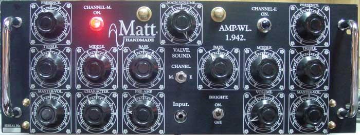 AMP-WL.jpg